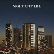 Various - Night City Life