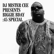 The Notorious B.I.G. - Freestyles (feat. 2Pac / Mister Cee)