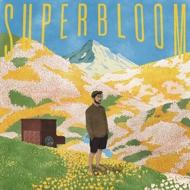 Kiefer - Superbloom + Brides EP