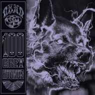 okho - 100 Grey Hounds
