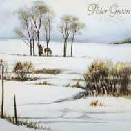 Peter Green - White Sky