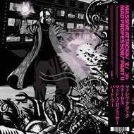 Massive Attack V Mad Professor  - Part II (Mezzanine Remix Tapes '98)