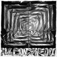 Ill Considered - Ill Considered 8 (Pink Vinyl)