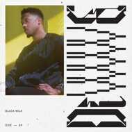 Black Milk - Dive EP