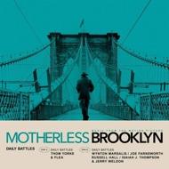 Thom Yorke & Flea & Wynton Marsalis - Daily Battles (Soundtrack / O.S.T.)