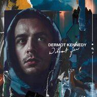 Dermot Kennedy - Without Fear (Black Vinyl)
