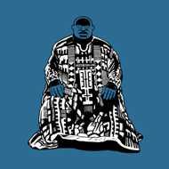 Cheikh Tidiane Seck - Timbuktu