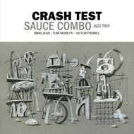 Sauce Combo - Crash Test