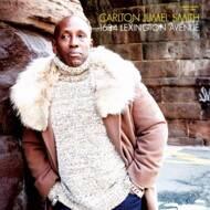 Carlton Jumel Smith & Cold Diamond & Mink - 1634 Lexington Ave
