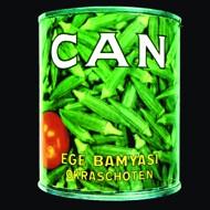 Can - Ege Bamyasi (Green Vinyl)