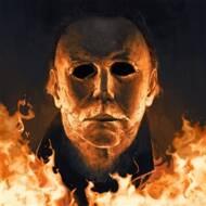 John Carpenter, Cody Carpenter & Daniel Davis - Halloween (Soundtrack / O.S.T.) [Expanded Edition]