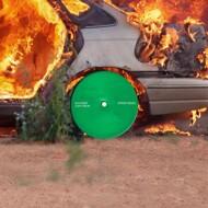 Kojaque & Luka Palm - Green Diesel