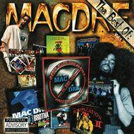 Mac Dre - Tha Best Of Mac Dre Volume 1 (Part 2)