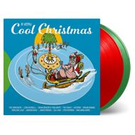 Various - A Very Cool Christmas