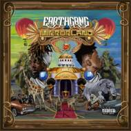 Earthgang - Mirrorland
