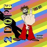 Shaggy 2 Dope - Fuck Off
