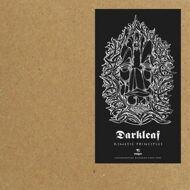 Darkleaf - Kimetic Principles