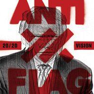 Anti-Flag - 20 / 20 Vision