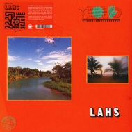 Allah-Las - Lahs (Black Vinyl)