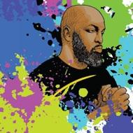 Andrés (DJ Dez) - Andrés IV