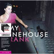 Amy Winehouse - Frank (Deluxe Edition)
