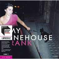 Amy Winehouse - Frank (Remastered)
