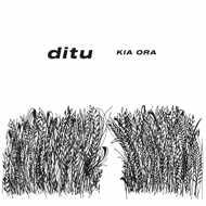 ditu - Kia Ora