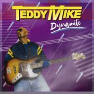 Teddy Mike - Dynamite