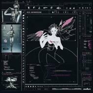 Grimes - Miss Anthroposcene (Black Vinyl)