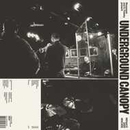Underground Canopy - Bluestaeb & S. Fidelity Present Underground Canopy