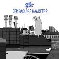Smith & Smart - Der Radlose Hamster