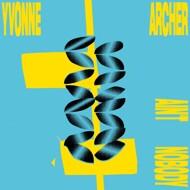 Yvonne Archer - Ain't Nobody