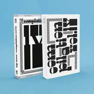 Various - Hip Dozer Volume 4