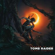 Brian D'oliveira - Shadow Of The Tomb Raider (Soundtrack / O.S.T.)