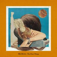 Mr Hone - The Finer Things