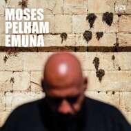 Moses Pelham - Emuna