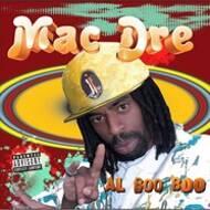 Mac Dre - Al Boo Boo