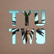Testiculo Y Uno (Hulk Hodn & Twit One) - Two