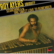 Roy Ayers Ubiquity - Searching / One Seweet Love To Remember