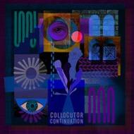Collocutor - Continuation
