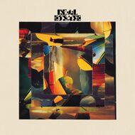 Real Estate - The Main Thing (Black Vinyl)
