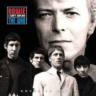 David Bowie / The Who - I Can't Explain