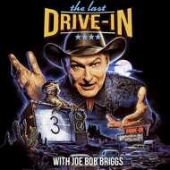 Brennan & The Bigfeet - The Last Drive-In Season 1
