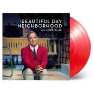 Nate Heller - A Beautiful Day In The Neighborhood (Soundtrack / O.S.T.)