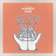 Maribou State - Fabric Presents: Maribou State