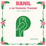 Ranil - Y Su Conjunto