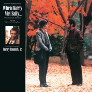 Harry Jr. Connick - When Harry Met Sally (Soundtrack / O.S.T.)