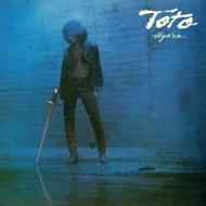 Toto - Hydra