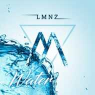 LMNZ - Water EP