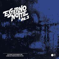 Various - Esterno Notte Volume 3
